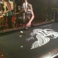 รูปภาพถ่ายที่ 3 Kings Tavern โดย Jeff H. เมื่อ 6/11/2012