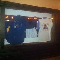 Foto tomada en Cafe Pub Ganivet 13 por No solo una idea el 3/6/2012