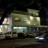 Photo taken at Pharmax by Cristhiam A. on 2/19/2012