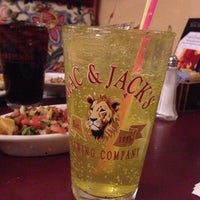 Photo taken at La Hacienda Mexican Restaurant by Cecil W. on 8/29/2014