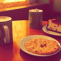 Photo taken at Cafe Liwan by Hshoma A. on 3/5/2015