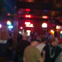 Photo taken at Campus Pub by Campus Pub on 9/29/2013