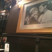 Photo taken at The Great Gatsby Pub by TC Serkan O. on 11/20/2014