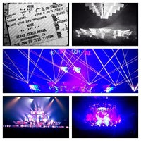 Photo taken at Sleep Train Arena by B on 1/30/2013