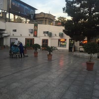 Photo taken at Golestan Shopping Center by Soroush s. on 10/26/2015