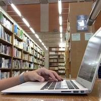 つくば市立中央図書館 - つくば...