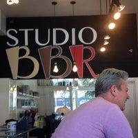 Studio BBR