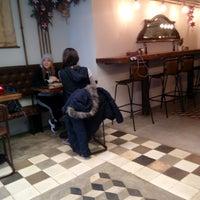 Foto tomada en Café Lab por JulioMagister J. el 1/13/2017