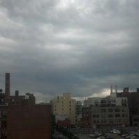Photo taken at DUMBO Startup Lab by Brady D. on 7/2/2014