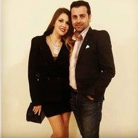 Foto scattata a FP Models da Fabio Giuseppe P. il 5/4/2015