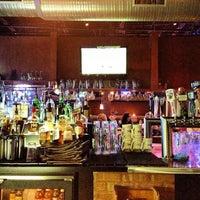 Photo taken at Scotty's Brewhouse by Derek M. on 1/13/2013