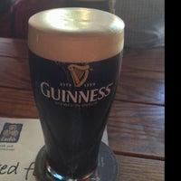 Foto scattata a Fado Irish Pub da Jordan V. il 8/14/2013