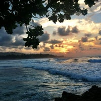 Photo taken at Turtle Bay Resort by Dee🌴 on 1/1/2013
