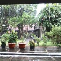 Photo taken at SMK N 2 Yogyakarta by Vhera N. on 2/7/2014