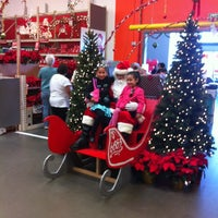 Photo taken at The Home Depot by Stephen G. on 11/30/2013