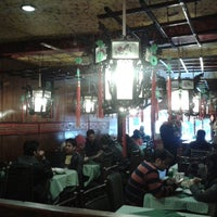 Photo taken at Chopsticks Restaurant by Prabhav K. on 2/10/2014
