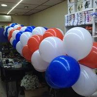 Photo taken at Soylular Organizasyon by hakan s. on 8/12/2015