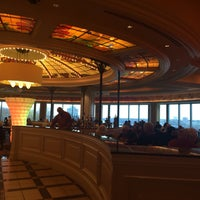 Photo taken at Grand Buffet by Kathleen on 5/5/2015