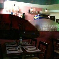 Photo taken at Finalmente Grill by Marcelo C. on 2/20/2013