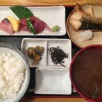 8/25/2017にTakashi N.が上総屋で撮った写真