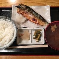 Foto tomada en 上総屋 por Takashi N. el 8/2/2017