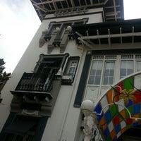 Foto tirada no(a) Hotel Boutique Las Brisas por Jose Luis S. em 10/2/2013