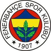10/1/2013 tarihinde Fenerbahce Spor Okullarıziyaretçi tarafından Fenerbahce Spor Okulları'de çekilen fotoğraf