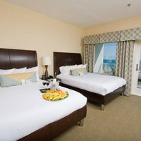 ... Photo Taken At Hilton Garden Inn South Padre Island By Hilton Garden  Inn South Padre Island ...