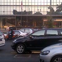 Photo taken at Indosurya Plaza by Ichwan H. on 9/16/2012