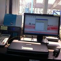 Photo taken at DENSO (Thailand) BPK Plant by i 'm sem on 12/4/2012