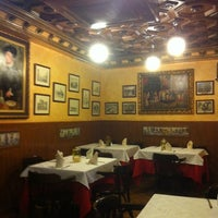 Photo taken at El Madroño by Yury F. on 11/30/2012