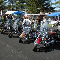 Waugh Enterprises Harley-Davidson - Orange, VA