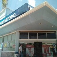 Photo taken at Farmatodo (El Rosal Sur) by Cesar L. on 7/3/2013