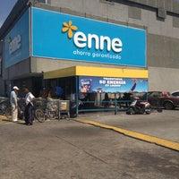 5/11/2013にCesar L.がEnne (Fuerzas Armadas)で撮った写真