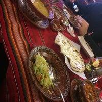 Photo taken at Ресторант Добревски by Teodora G. on 3/6/2015