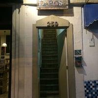 Foto tirada no(a) Método DeRose - Espaço Cultural do Leblon por Jairo S. em 8/12/2016