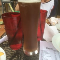 Photo taken at Brew House Bar & Grill by Dave K. on 6/22/2016