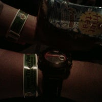 Photo taken at 3D Theatre by aulia k. on 9/29/2012