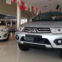 Federal Auto Mitsubishi Showroom Service Centre Tips - Mitsubishi auto service