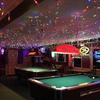 Photo taken at Frenchman's by Matt V. on 12/2/2014
