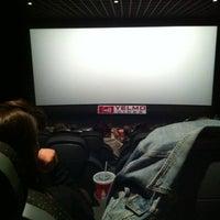 Foto tomada en Yelmo Cines Plaza Mayor 3D por Moises I. el 10/20/2012