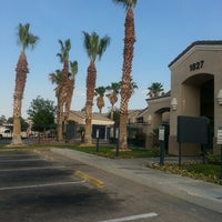 Photo taken at Newport Village by Carnell S. on 6/3/2013