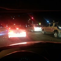 Photo taken at On Ramp by Carnell S. on 12/3/2012