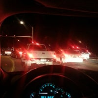 Photo taken at On Ramp by Carnell S. on 2/10/2013