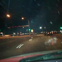 Photo taken at On Ramp by Carnell S. on 11/14/2012