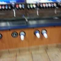 Photo taken at Circle K by Carnell S. on 2/3/2013