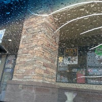 Photo taken at Circle K by Carnell S. on 12/13/2012
