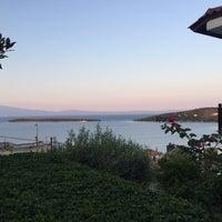 Photo taken at Αμαλιαπολη by Emmanuel S. on 7/11/2015