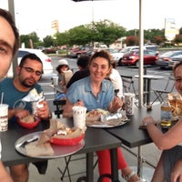 Photo taken at Chipotle Mexican Grill by Kayhan T. on 7/12/2015