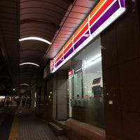 Photo taken at サークルK 大垣アピオ店 by わにを on 3/30/2014